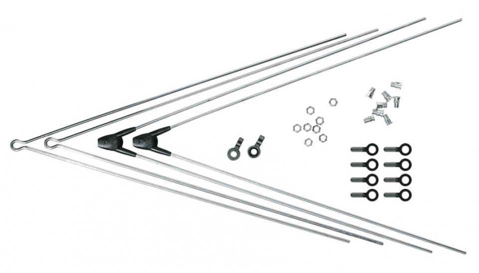 SKS Комплект крепежа для Bluemels, 355 мм (0)