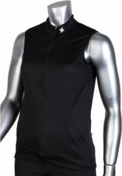 Купить со скидкой Specialized Dolci SVL Jersey Women's (2013)