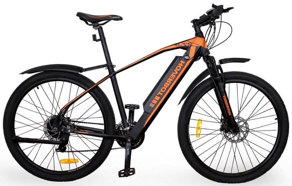 Купить Велосипед Hoverbot CB-1 2018