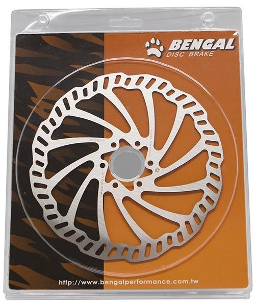 Bengal OD-180LGR (0)