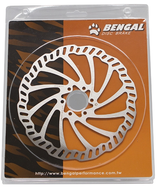 Bengal OD-203LGR (0)