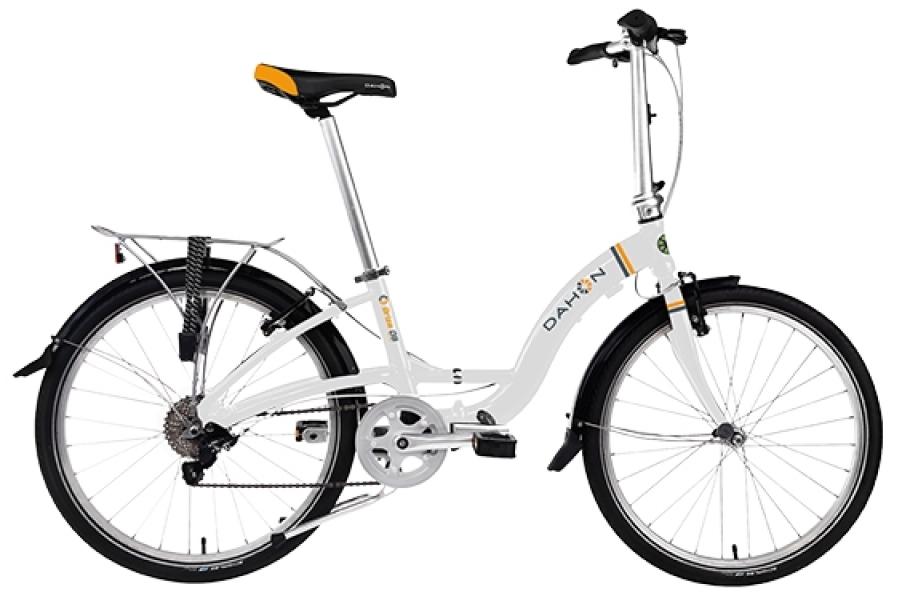 купить велосипед распродажа со склада дешево