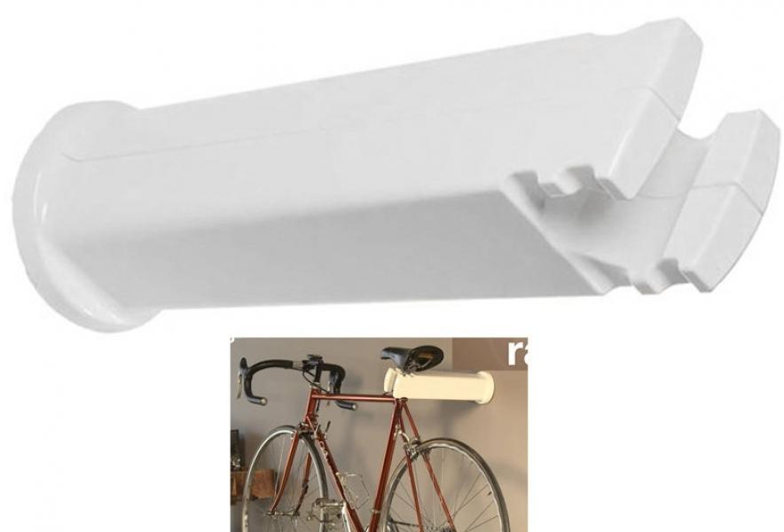 Купить со скидкой Peruzzo Cool Bike Rack (0)