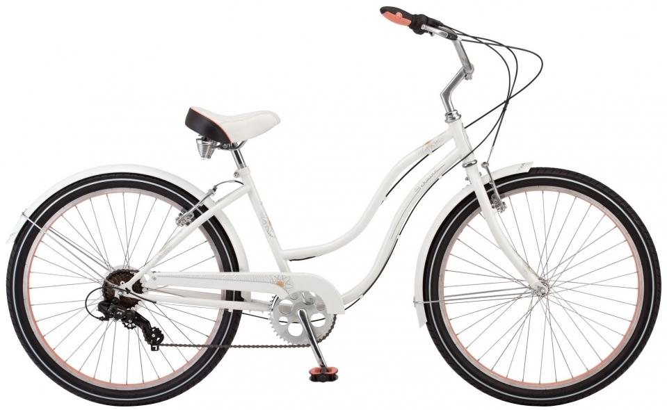 Купить Велосипед SCHWINN Keala 2018