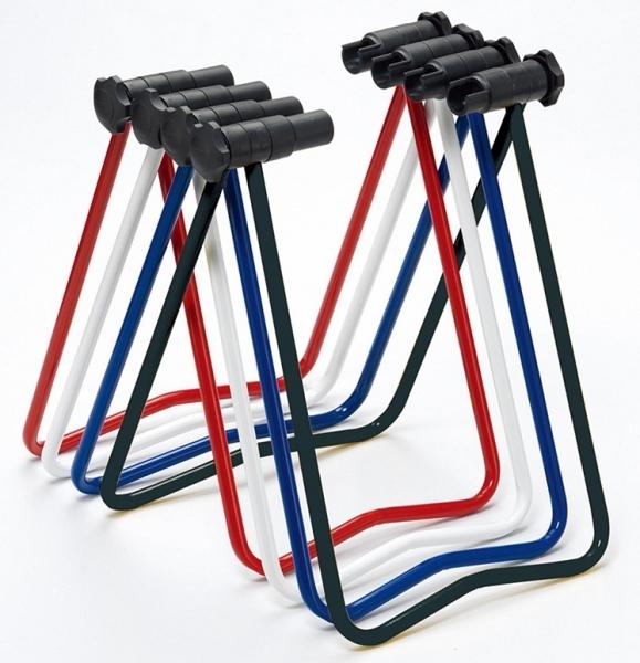 Купить со скидкой Giant Подставка для велосипеда U-Shape Bike Stand (0)