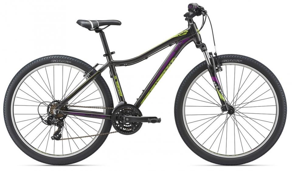 Купить Велосипед Giant Bliss 3 2018