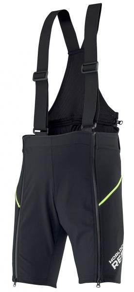 Купить со скидкой Head Race Club Junior Shorts (2018)