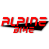 Alpine Bike